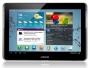 "Samsung Galaxy Tab2 10,1"" WIFI 16G"