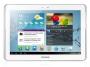 "Samsung Galaxy Tab2 10,1"" 16GB   3G"